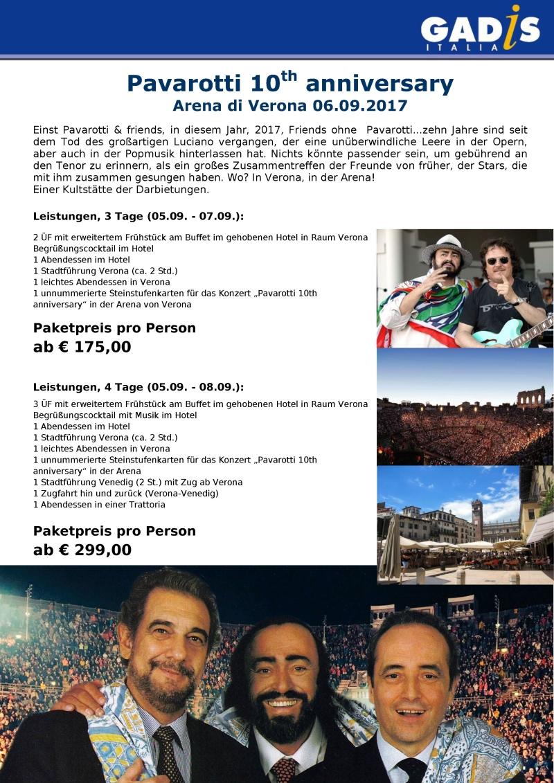Hommage_an_Pavarotti