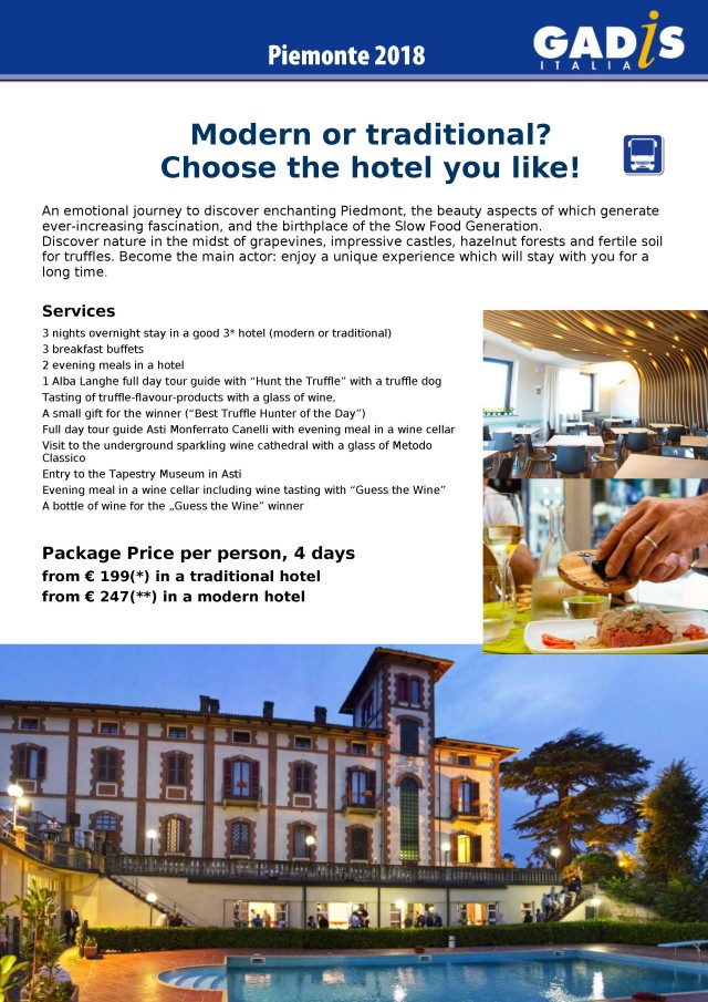 2018 - Piemonte_modern_or_traditional hotel?