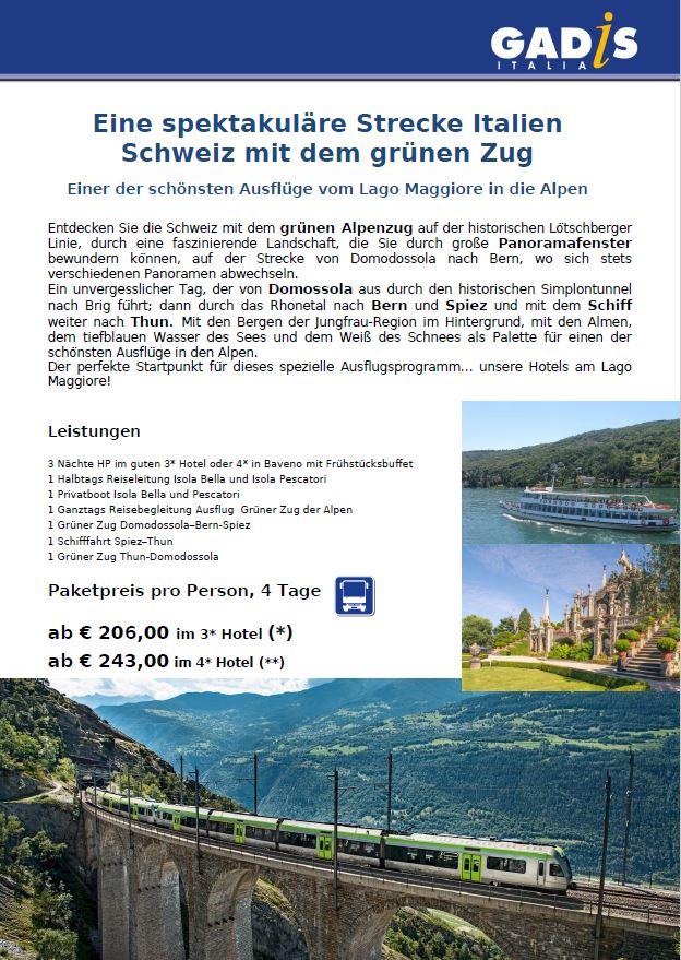 NEU_LagoMaggiore_und_Schweiz_mit_gruenem_Zug