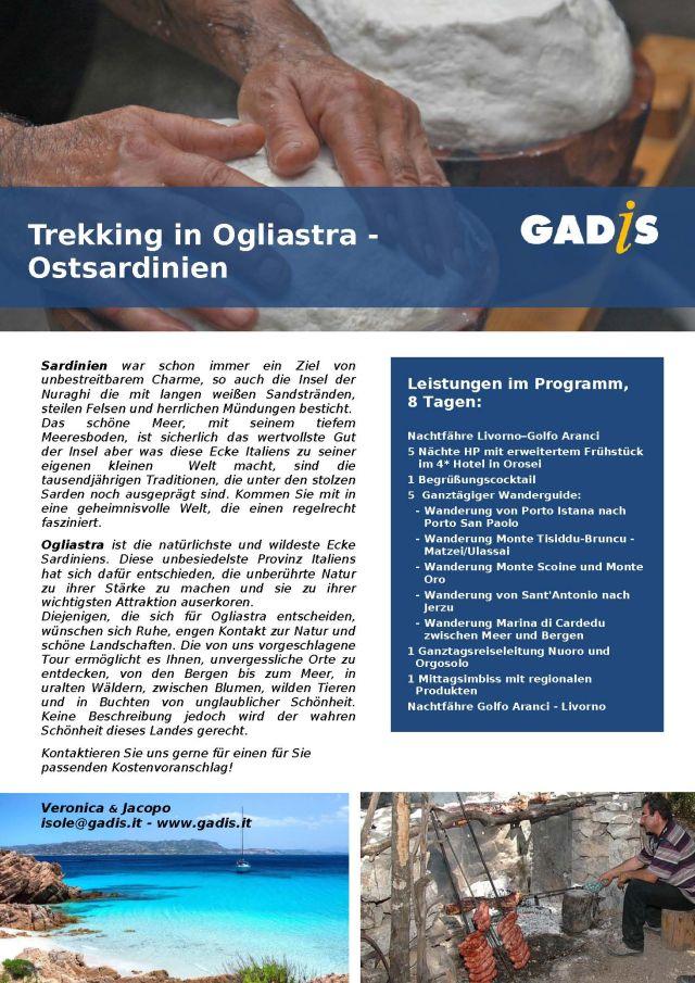 Trekking_in_Ostsardinien 2020