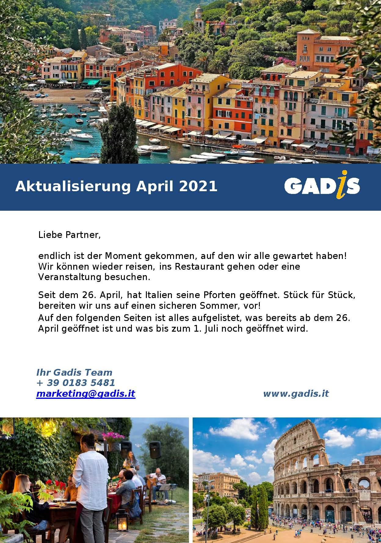 Italien_Aktualisierung_April 2021
